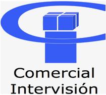 cintervision